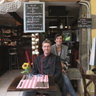 restaurant_le_grand_lejon_plerin_equipe