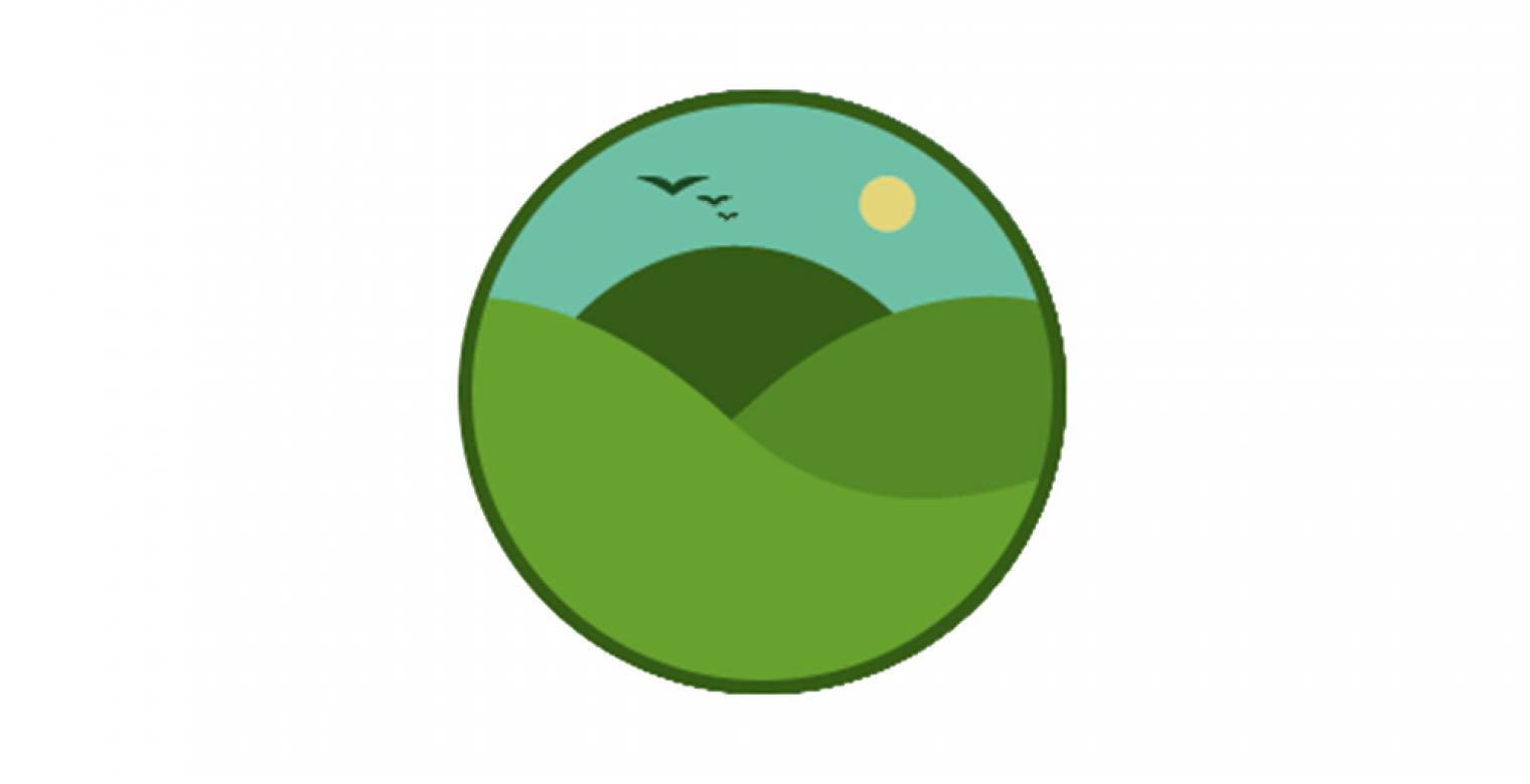 logo_La nature à votre porte