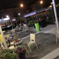 restaurant_brasserie_breiz_saint-brieuc_terrasse
