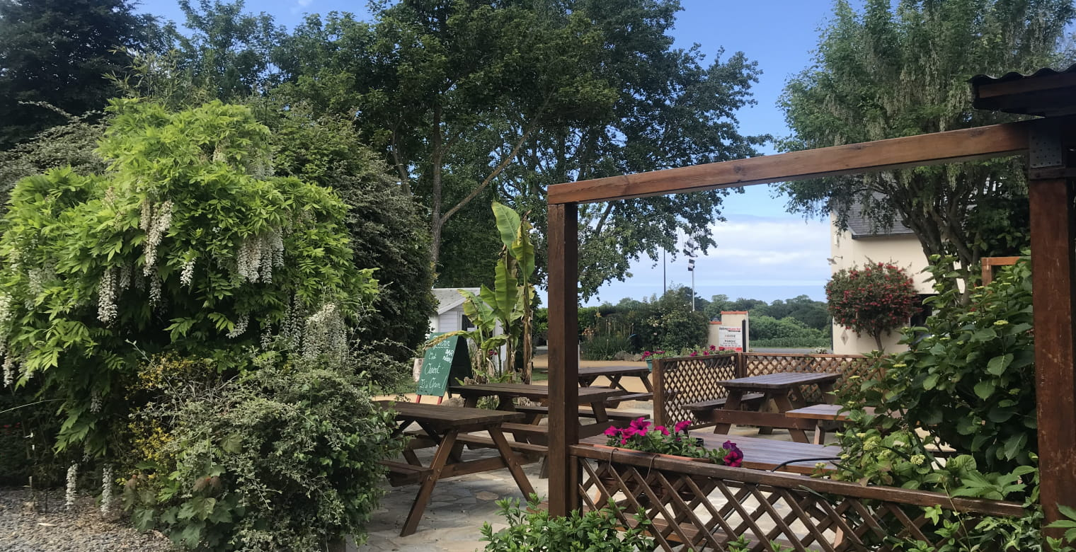 Restaurant_Ty_Noun_Camping_Les_Madières_Pordic_terrasse