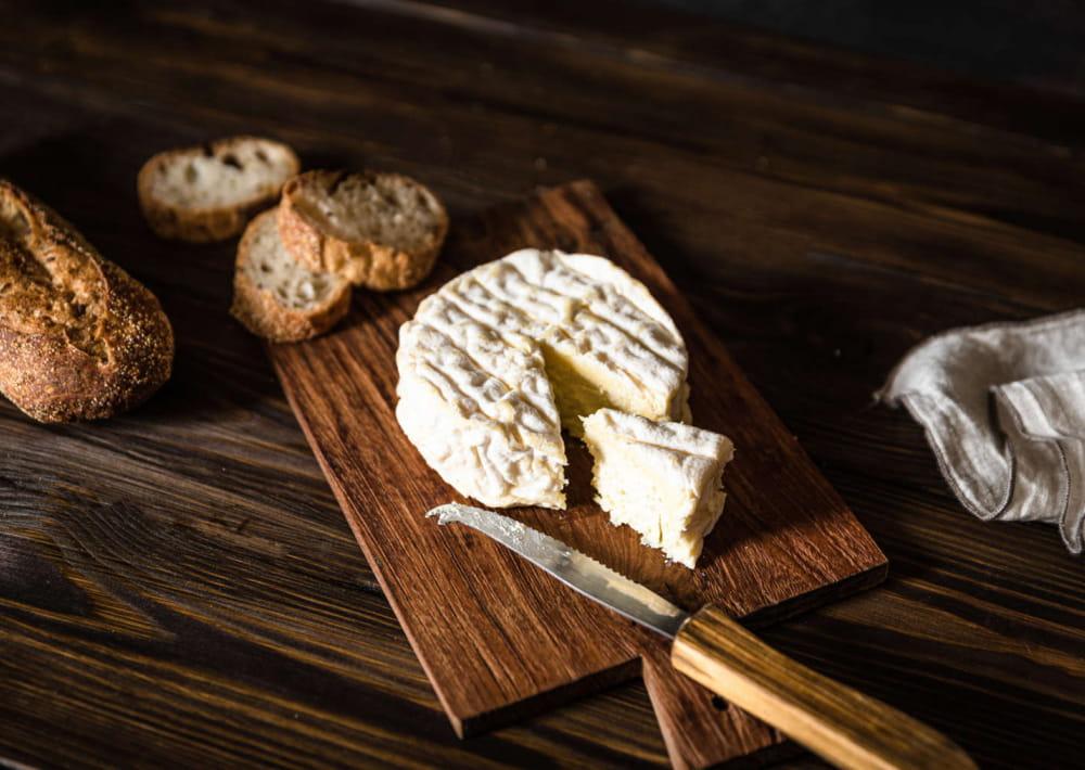 fromage_lanoe_plaintel