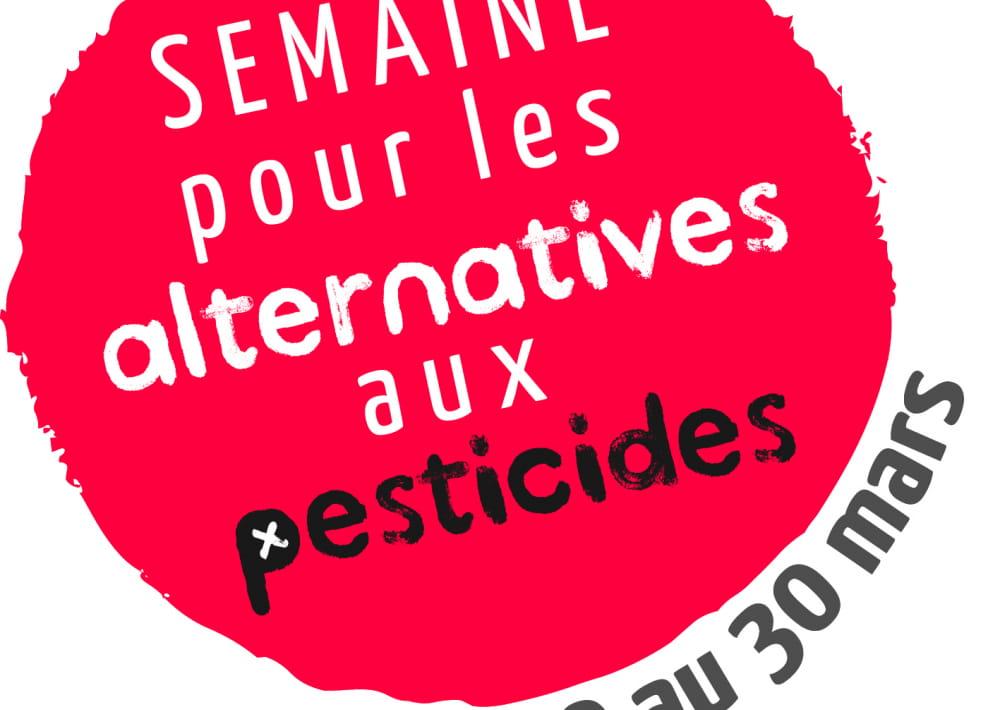 Logo-francais-2