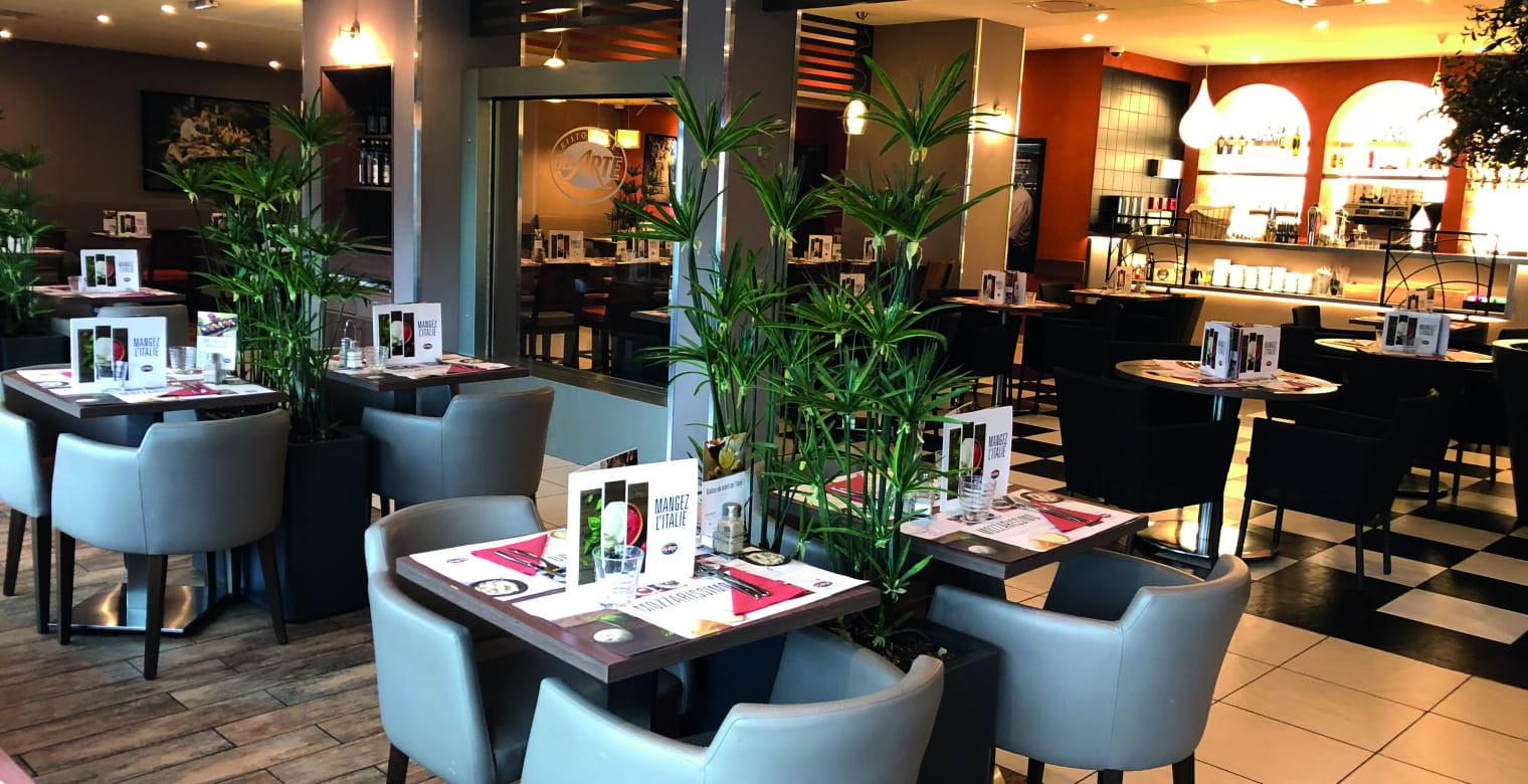 restaurant_del_arte_langueux_interieur