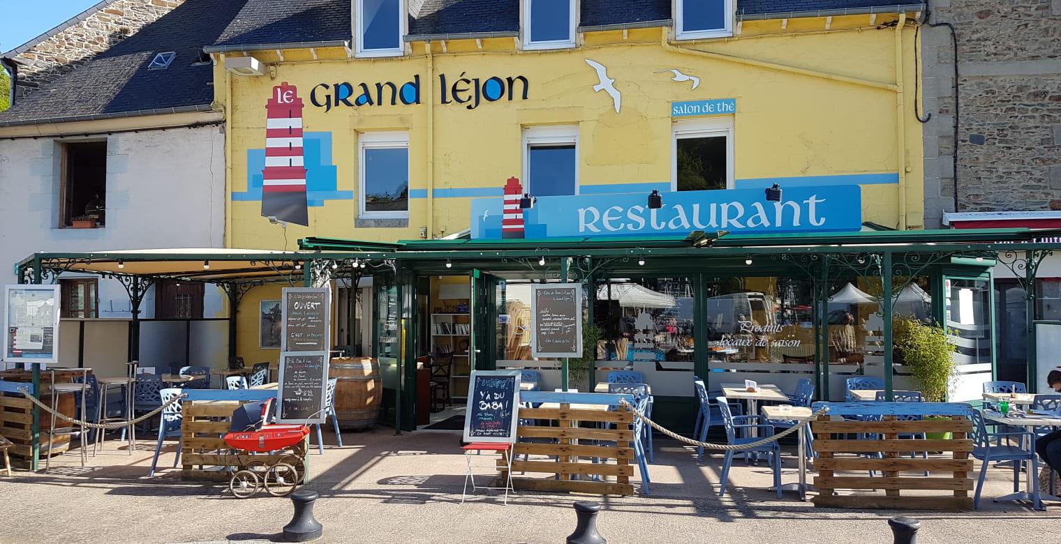 restaurant_le_grand_lejon_plerin_port_façade_photo_principale