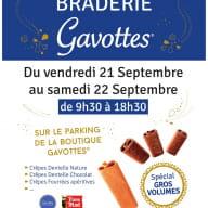 Gavottes Affiche-Braderie-21-22 septembre DINAN-HD-1