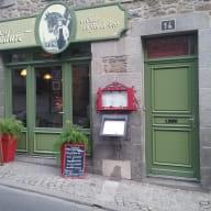 Restaurant_Le_Madure_saint-brieuc_entree