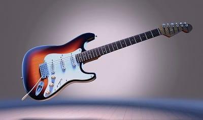 guitare-pixabay-libre-de-droit (1)