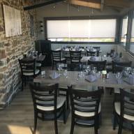 restaurant_le_west_coast_les_rosaires_plerin_intérieur