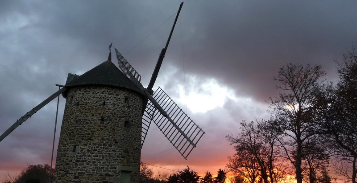 moulin1-Plourhan