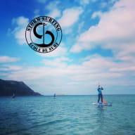 Storm-Surfing-Plerin--2-