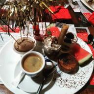 restaurant_la_proue_saint-brieuc_café_gourmand
