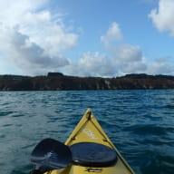 Section-kayak-MJC-du-Plateau-de-Saint-Brieuc--10-