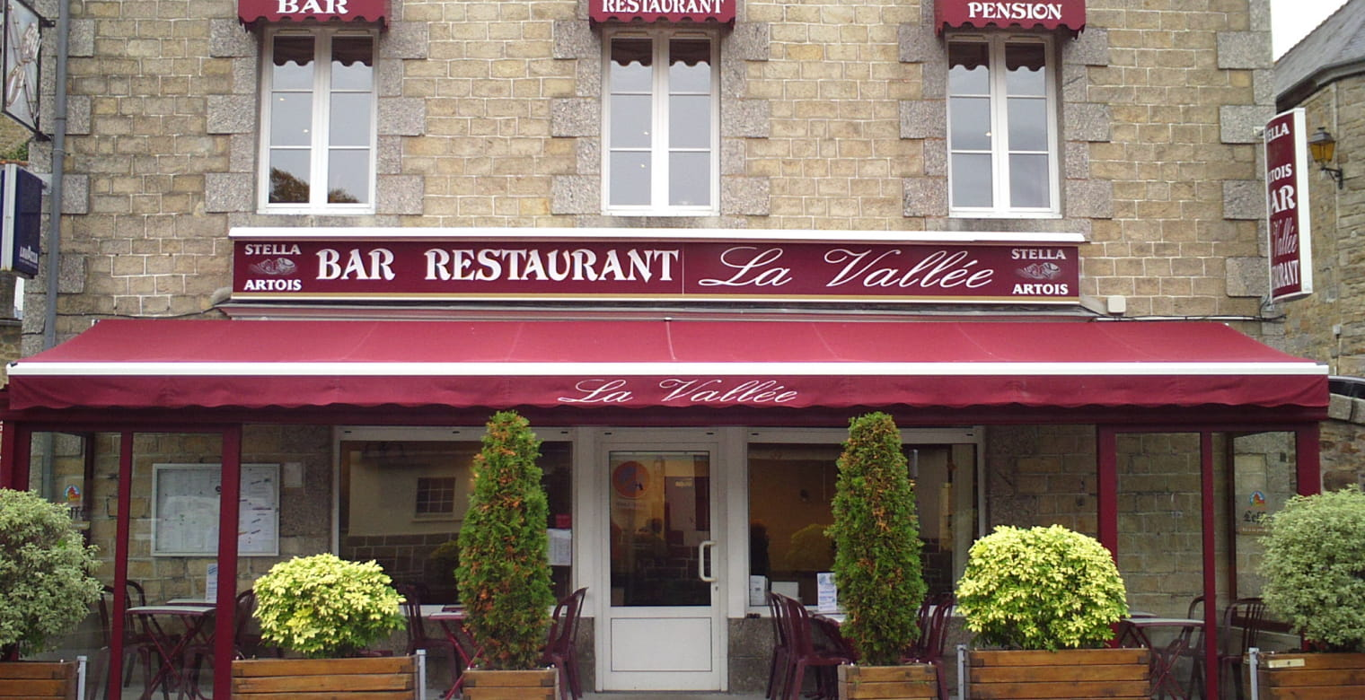 restaurant_la_vallee_quintin_façade_photo_principale