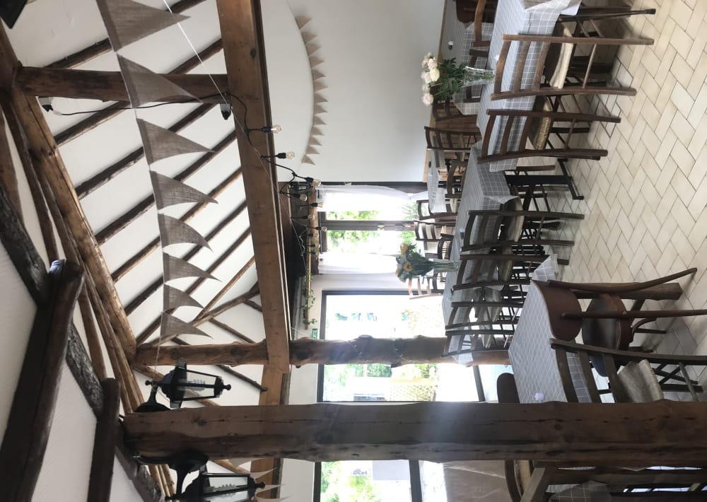 Restaurant_Ty_Noun_Camping_Les_Madières_Pordic_salle