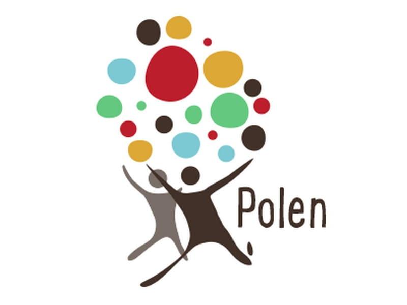 polen-2