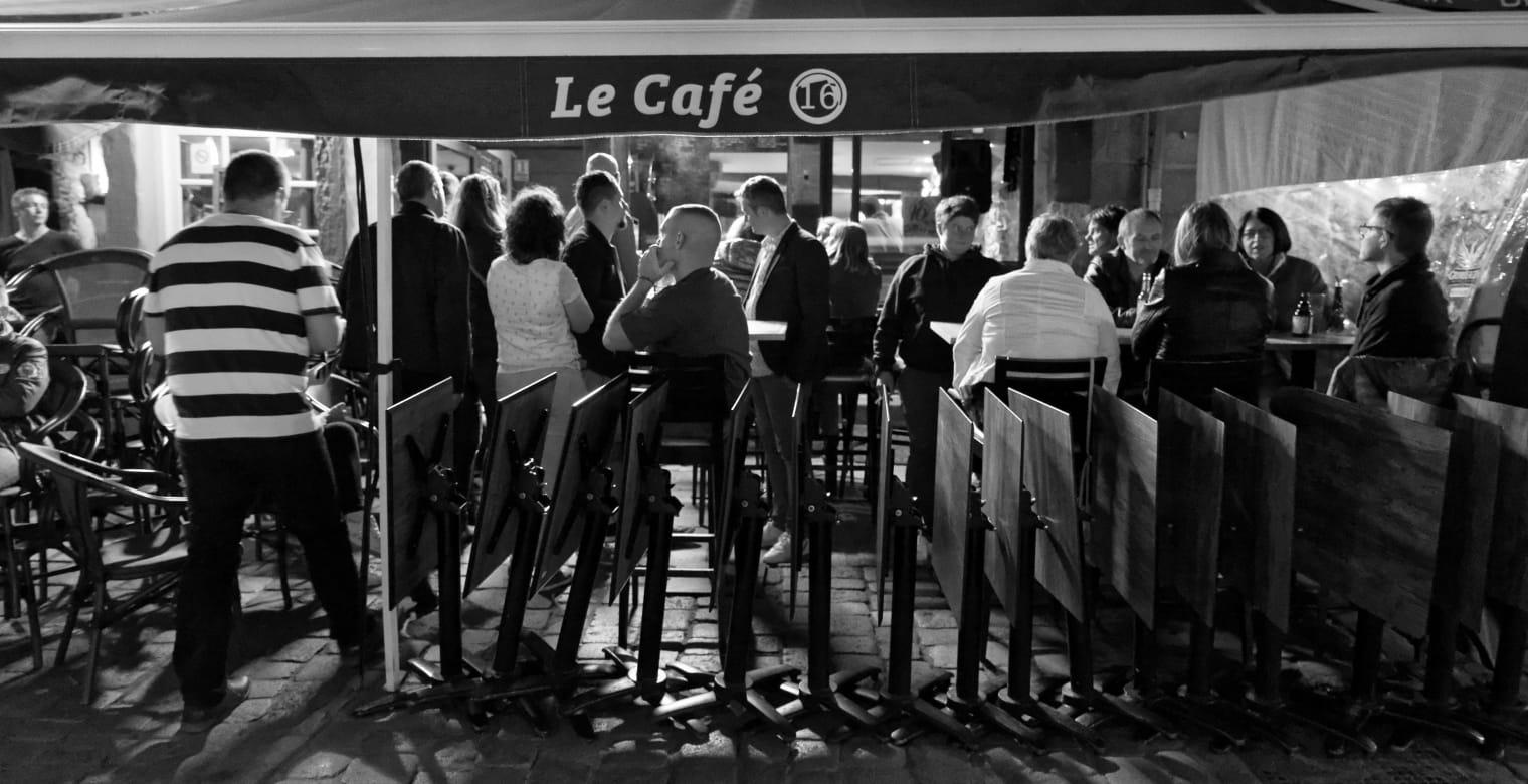 bar_le_cafe16_saint-brieuc_terrasse_2