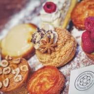Les_petits_gateaux_sucre