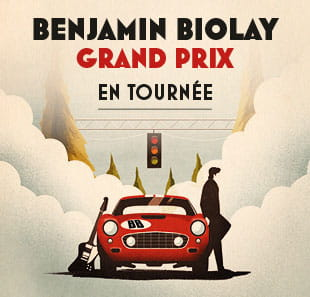 BENJAMIN-BIOLAY-2020_grand prix
