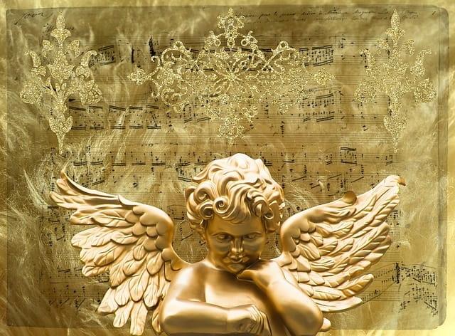 angel-pixabay