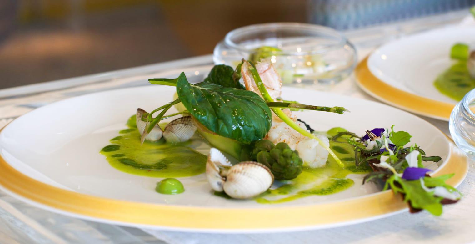 restaurant_aux_pesked_saint-brieuc_plat_photo_principale