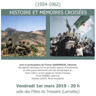 Conference-debat-1er-mars-lanvallay