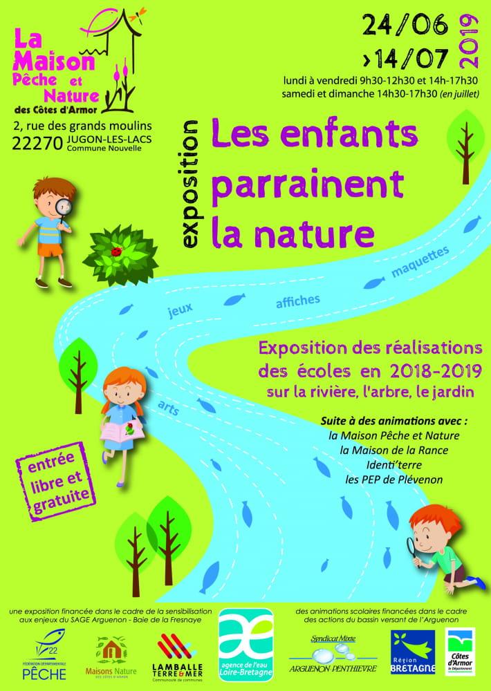 Maisondelapeche-21au14