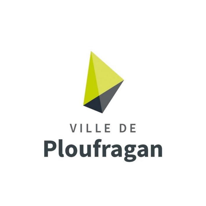 ploufragan