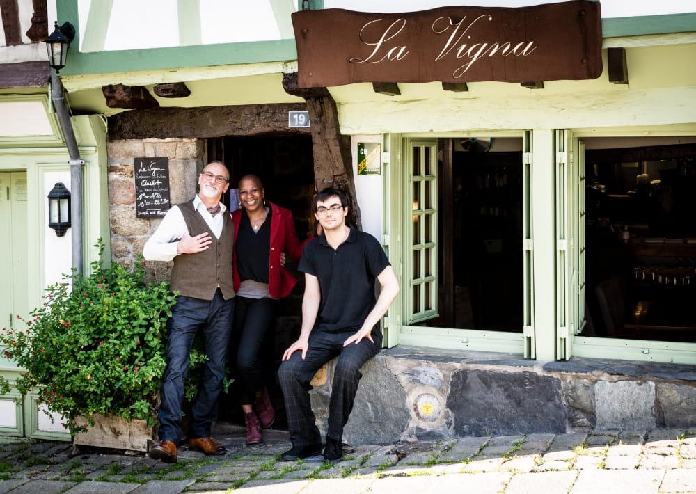 restaurant_la_vigna_saint-brieuc_façade