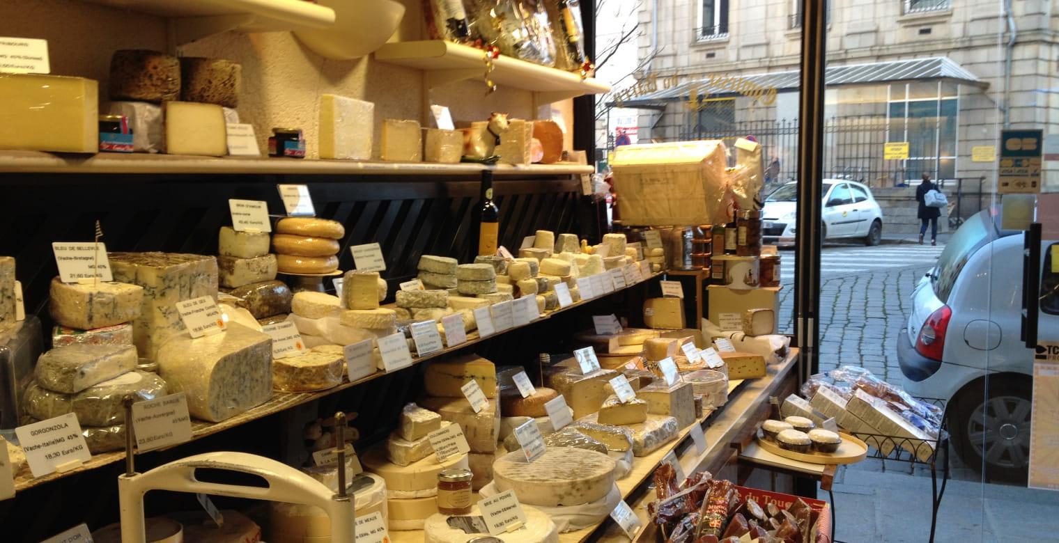 fromagerie d ela poste saint brieuc7