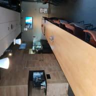 restaurant_kez_street_food_saint-brieuc__interieur