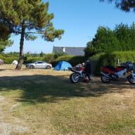 c-campinglesmouettes-plerin