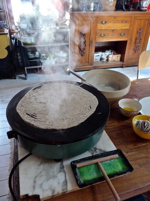 Ateliers-culinaires-Flochon-Dinan--3--4