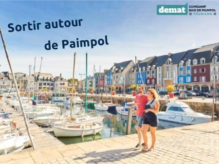 Sortir-autour-de-Paimpol-9