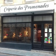 restaurant_creperie_des_promenades_saint-brieuc_façade