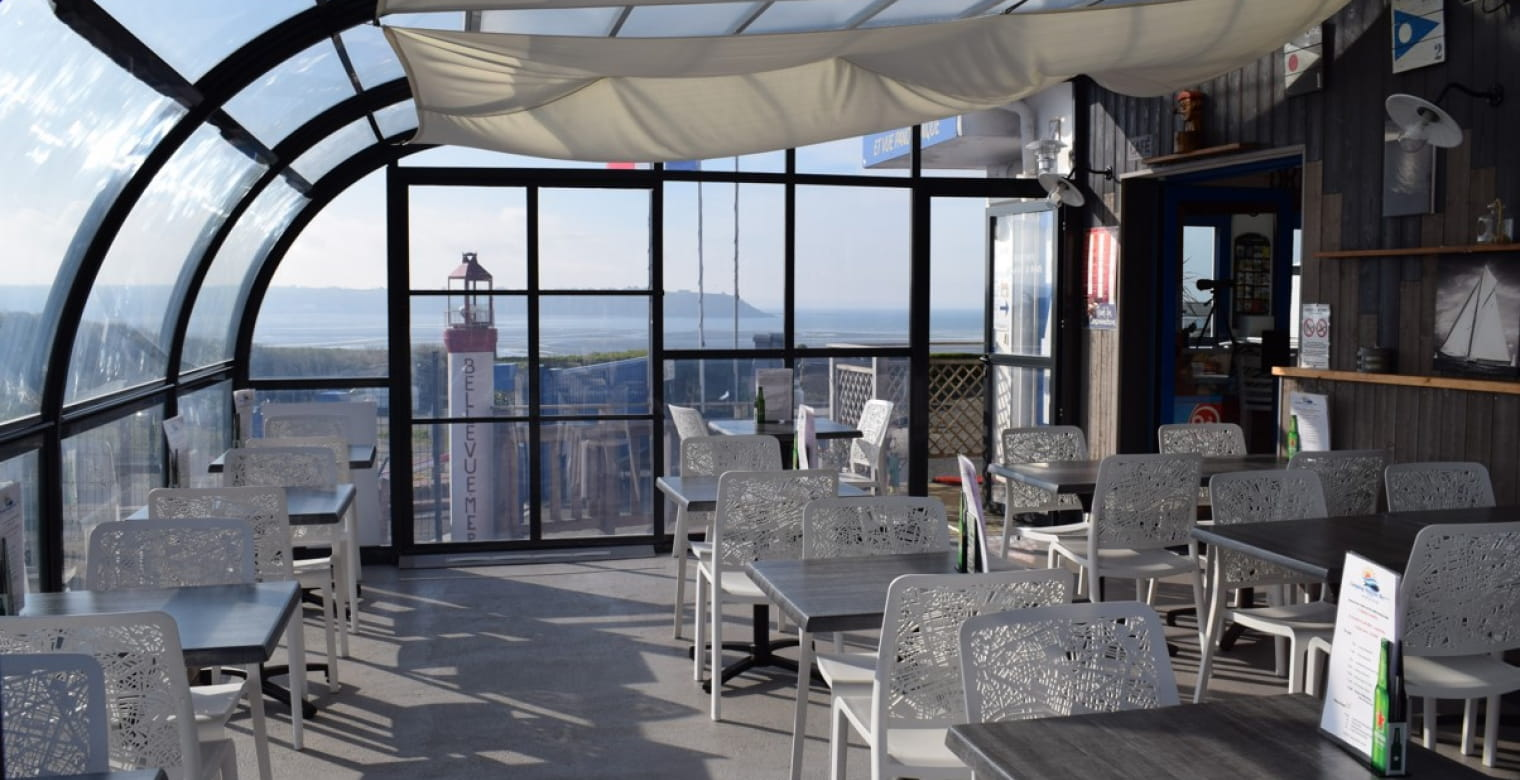 Restaurant_Bellevuemer_Hillion-interieur