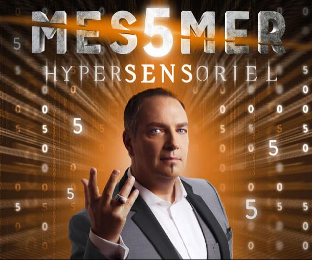 siteinternet_messmer