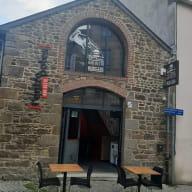 L-entre-potes-Saint-Brieuc-Adresses-gourmandes