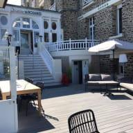 restaurant_bistrot_les_rosaires_plerin_terrasse