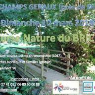Course-du-Brice-10-mars-LES-CHAMPS-GERAUX