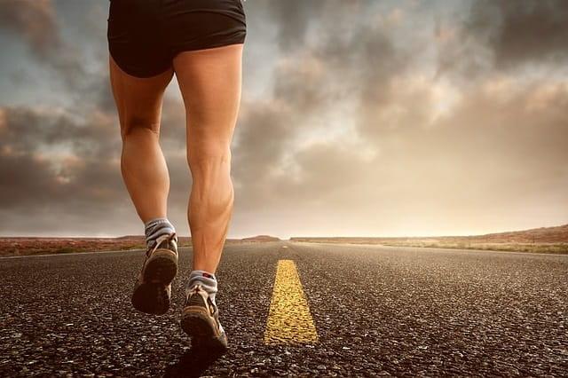 jogging-2343558-640-pixabay-composita-7