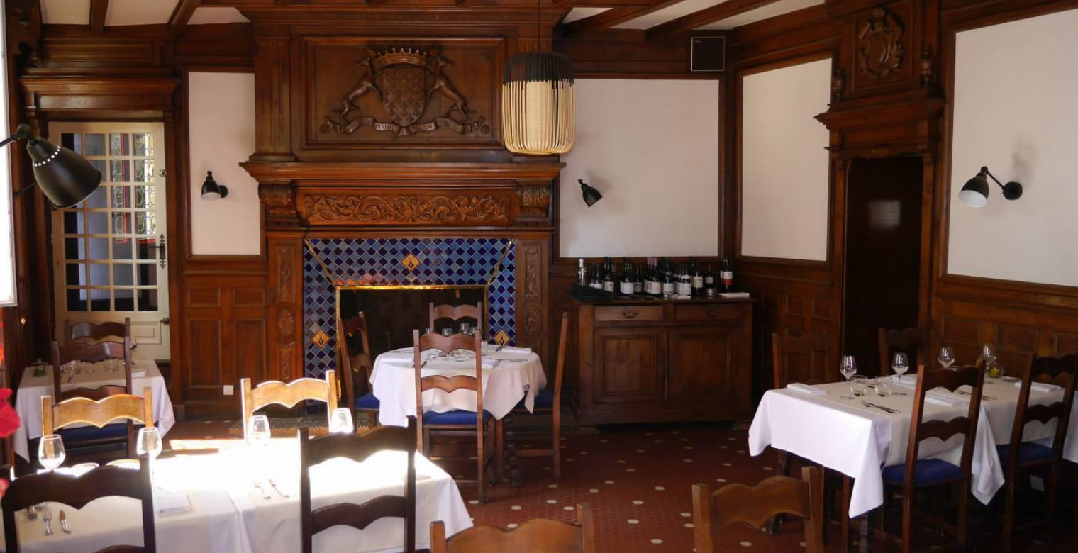 restaurant_le_commerce_quintin_photo_principale