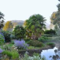 Parc botanique de Haute Bretagne  (4)