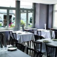 restaurant_au_bon_saint_nicolas_hillion_salle