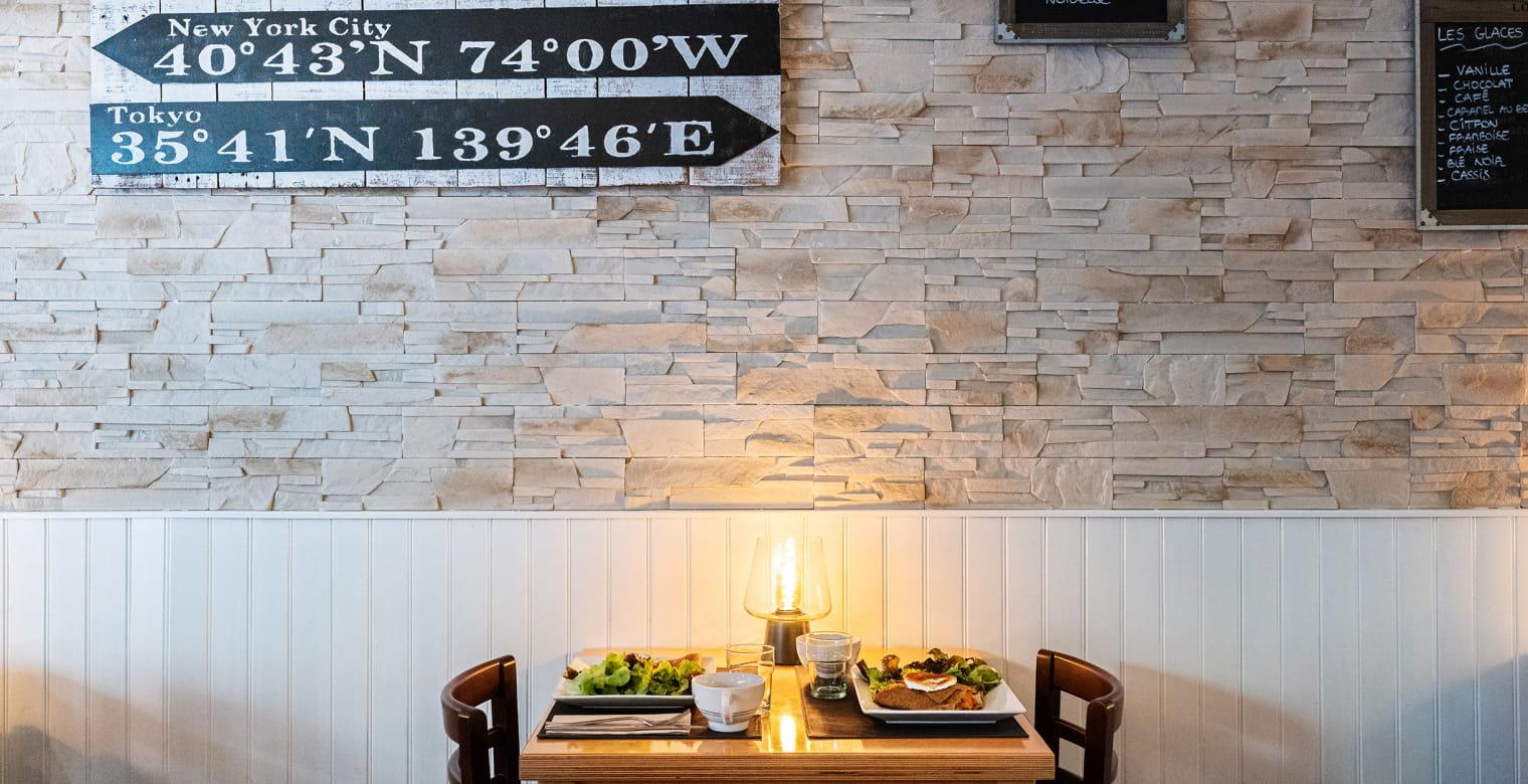 restaurant_creperie_des_promenades_saint-brieuc_photo_principale