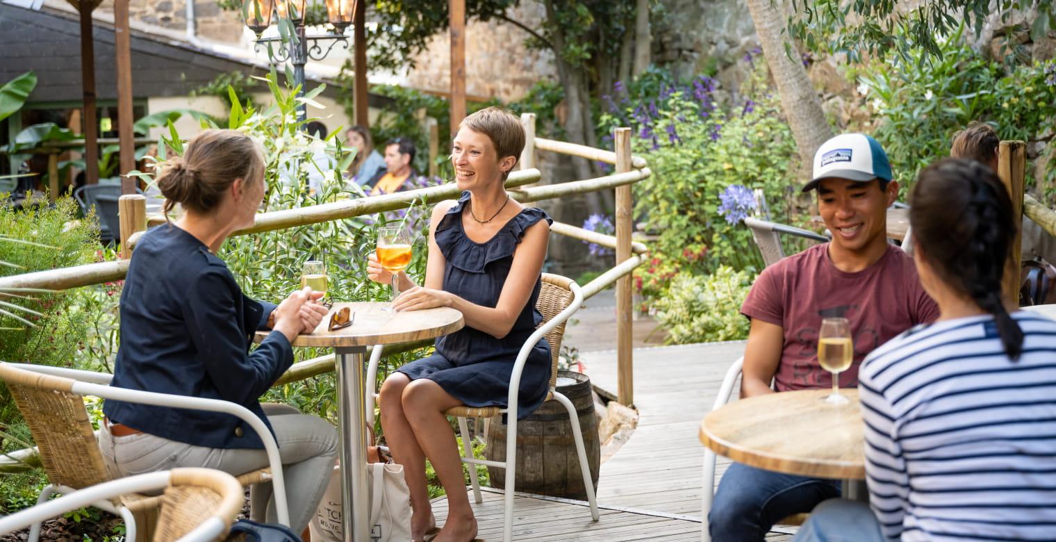 restaurant_la_bergerie_saint-brieuc_photo_principale