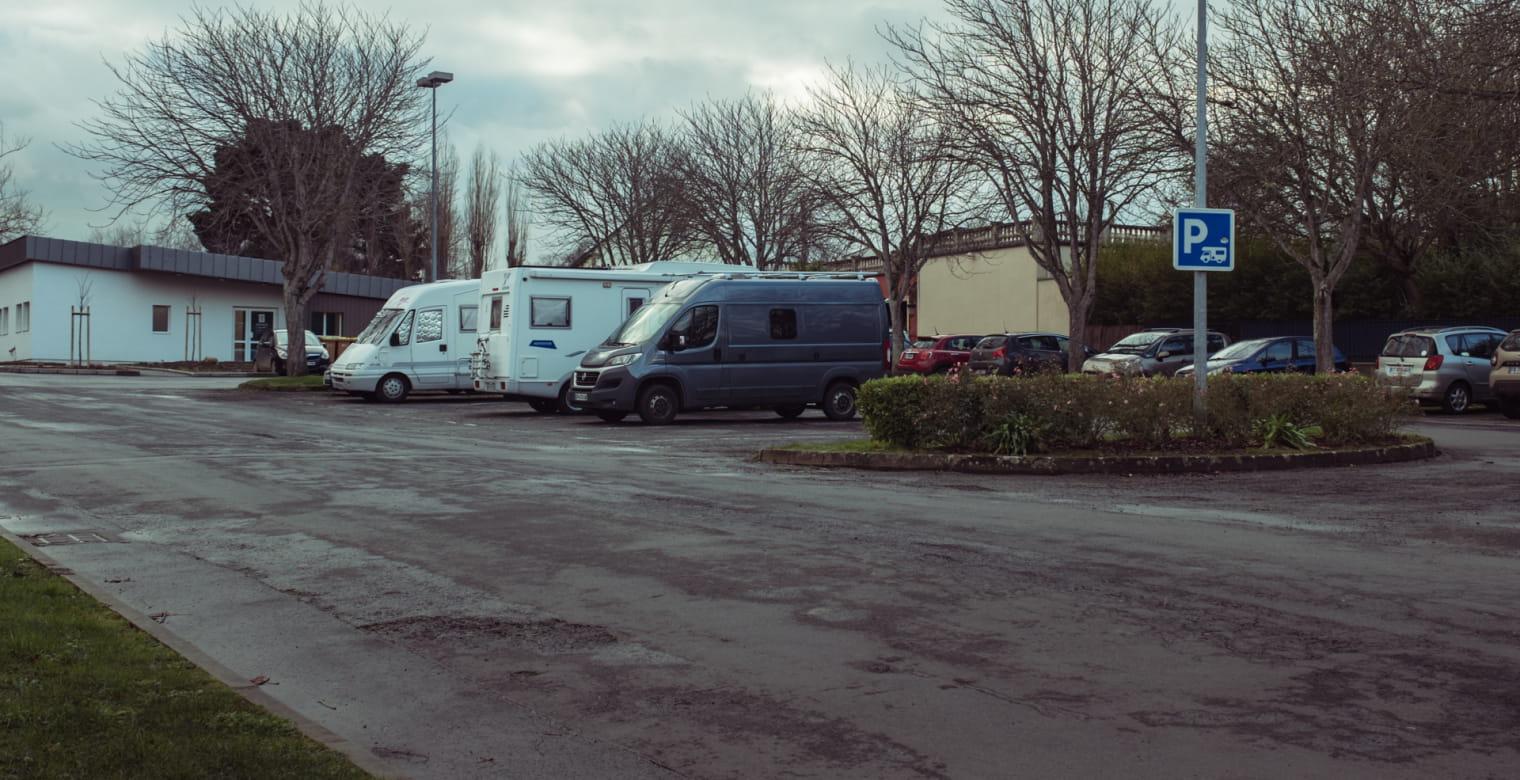 aire-camping-car_plerin_saint-laurent