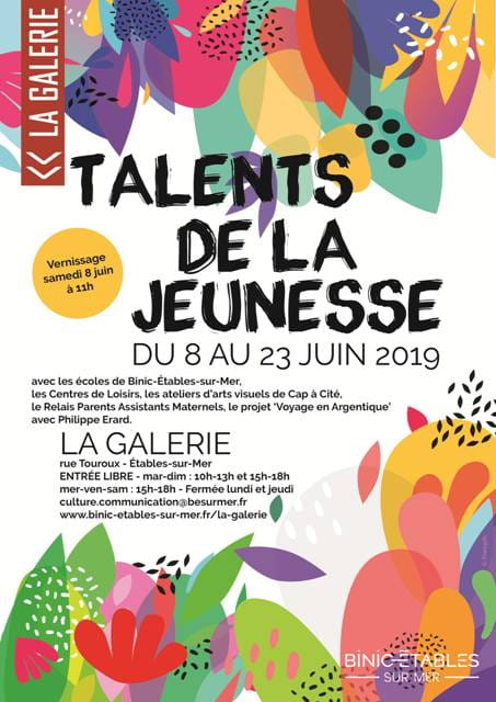 0806-talents-de-jeunesse-expo