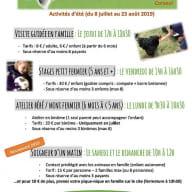 CORSEUL---FERME-DE-KEMO-ete-2019