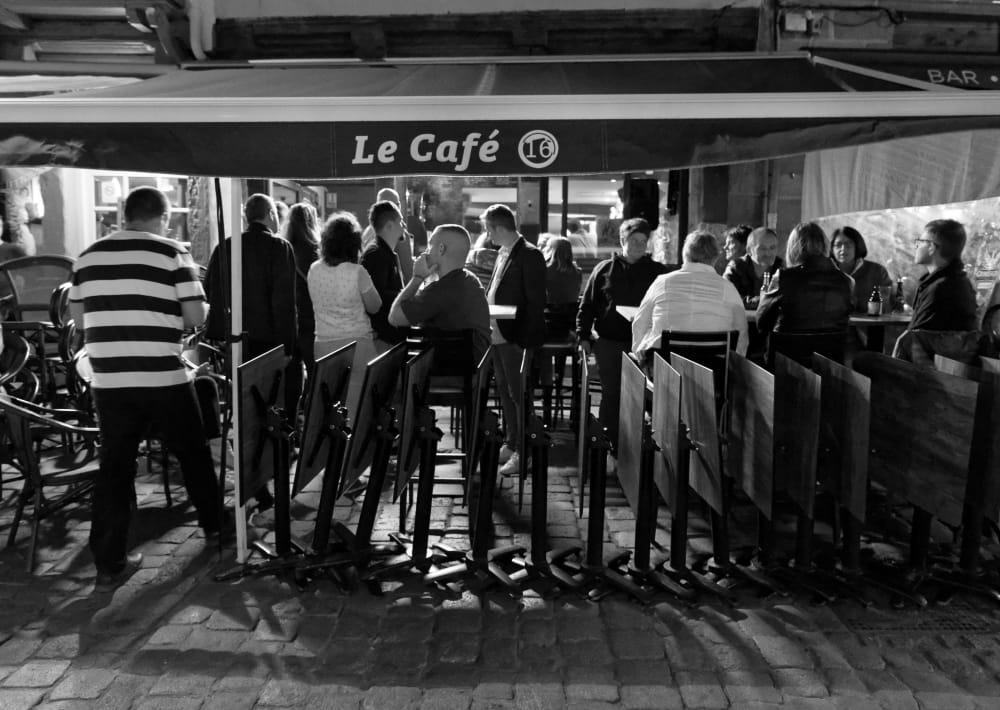 restaurant_le_cafe_16_saint-brieuc_terrasse