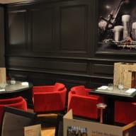 restaurant_la_taverne_saint-brieuc_salle_2